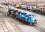 NS 5277 & NS 5222