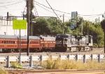 NS 9756