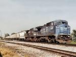 NS 8441