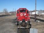 CP 8201