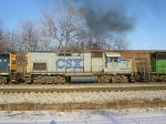 CSX 1520