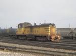 CWRO 9611