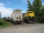 PW 4003 and CN 377359