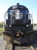 IC 6051