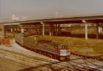 AMTK 286