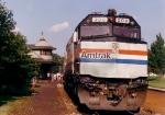 AMTK 300