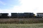 CSX 7602