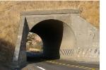 Steen Rd Tunnel