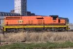 IMRR 60 (ex-CIM)