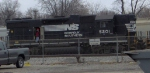 NS 5201
