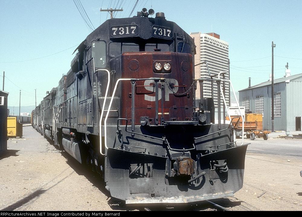 SP 7317