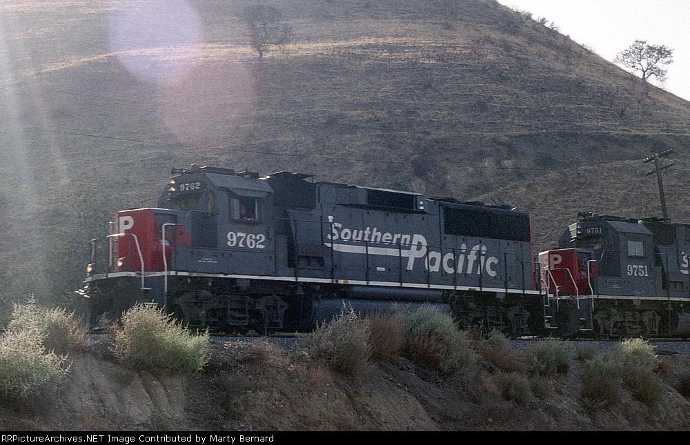 SP 9762