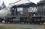 NS 6152 on P86