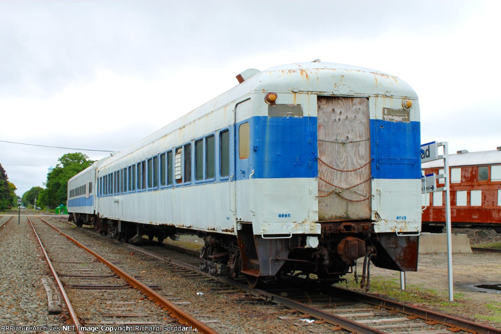 LI 7526