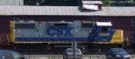 CSX 2648