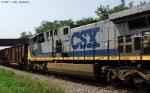 CSX 428
