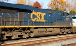 CSX 5220