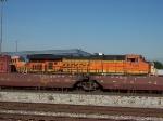 BNSF 7746