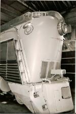 CO Hudson 490 (4-6-4)