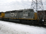 GTW 5938