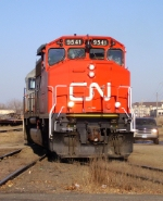 CN 9541