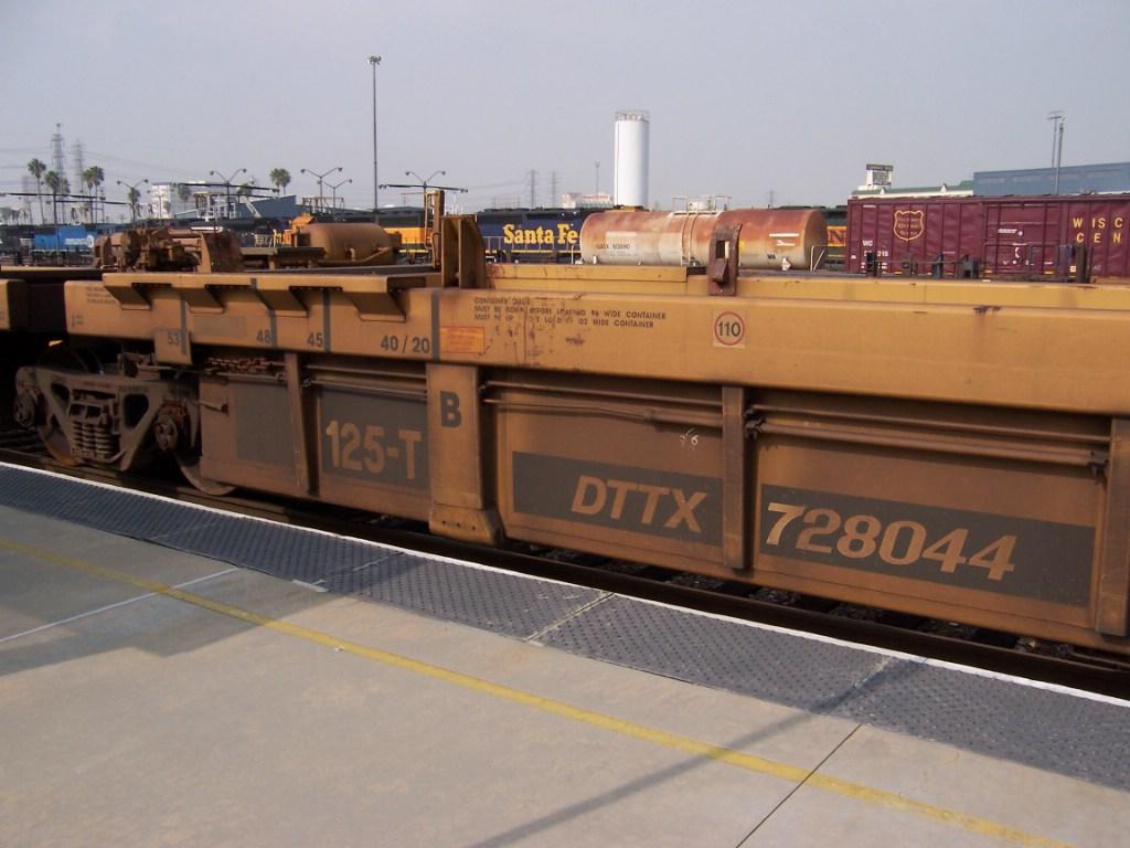 DTTX 728044