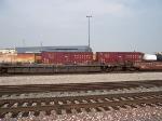 CN 640477