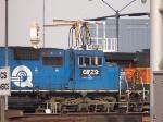 NS 6729