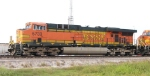 BNSF 5733