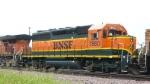 BNSF 7860