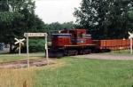 CMRR No.29