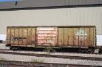 HS30549 hartford&slocomb