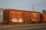 SP 656359