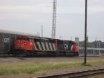 CN 5516