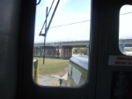 Conducters View