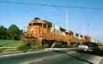 Train 55
