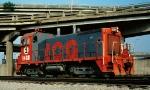 ICG 1460