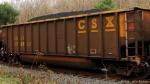 CSX 379728