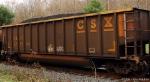 CSX 379754