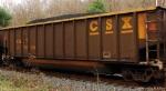 CSX 379848