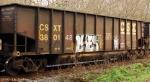 CSX 380148