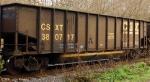 CSX 380717