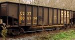 CSX 380734