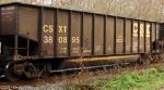 CSX 380895