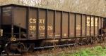 CSX 380929