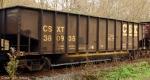 CSX 380935