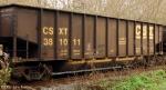 CSX 381011