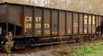 CSX 382073