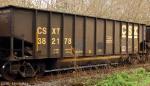 CSX 382178