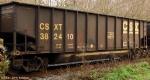 CSX 382410
